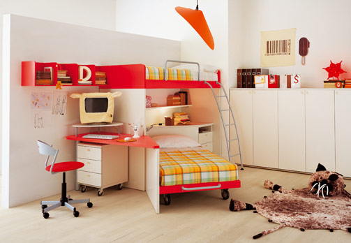 kids-room-decor-natu