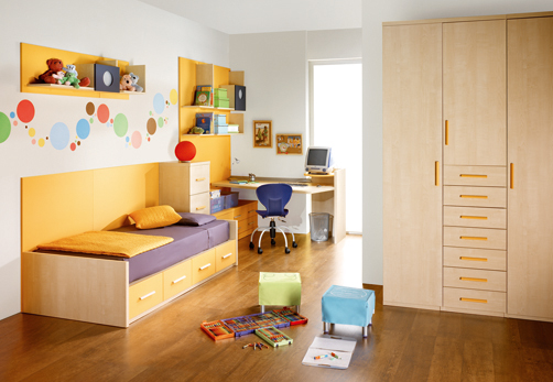 28 awesome kids room decor ideas and photos by kibuc digsdigs