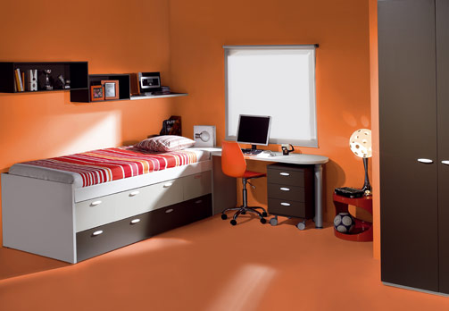 kids-room-decor-oran