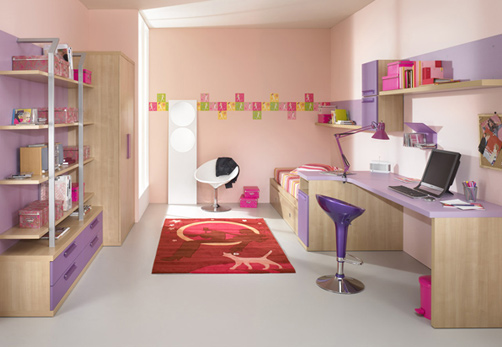 28 awesome kids room decor ideas and photos by kibuc