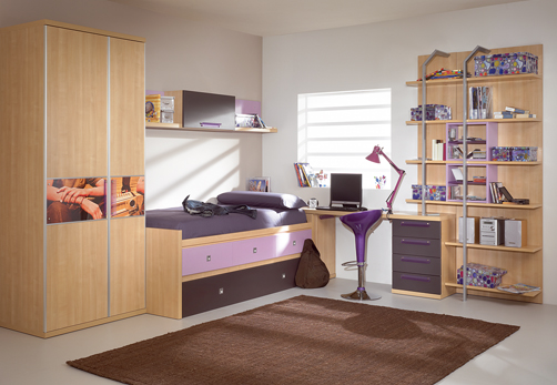 kids-room-decor-viol