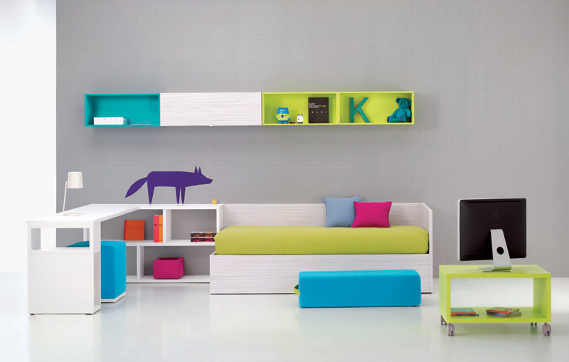Furniture For Childrens Rooms Kids Room These Rooms Mostly Are Oriented On Kids Between 6 And 15