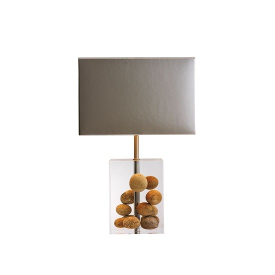 Kismi Lamp By Bleu Nature