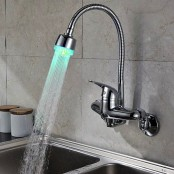kitchen-and-bathroom-trend-flowing-faucets-15