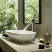 kitchen-and-bathroom-trend-flowing-faucets-16
