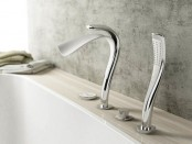 kitchen-and-bathroom-trend-flowing-faucets-25