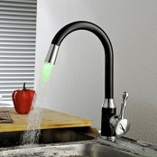 kitchen-and-bathroom-trend-flowing-faucets-29