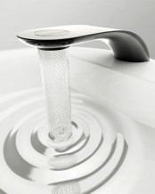 kitchen-and-bathroom-trend-flowing-faucets-9