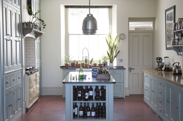 Tue apr 12 2011 kitchen designs by kate Modern victorian architecture