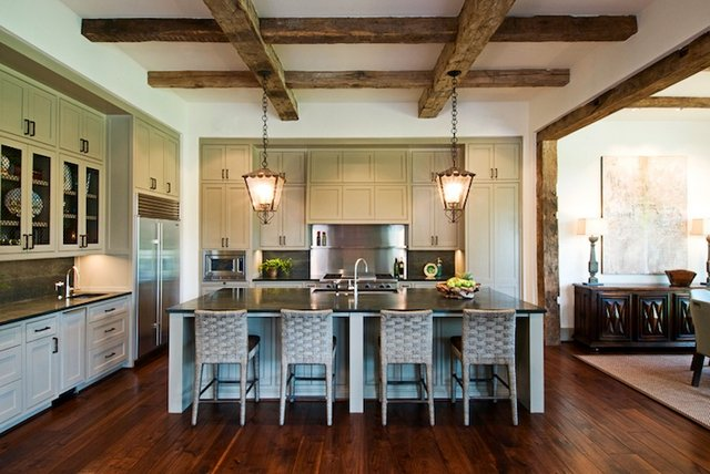 100 cool kitchen island design ideas 100 cool kitchen island design ideas