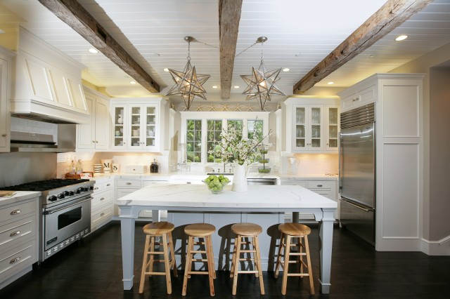 100 cool kitchen island design ideas home design ideas