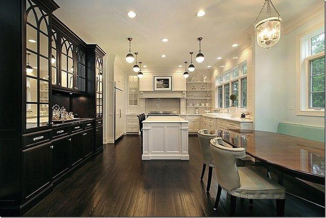 100 cool kitchen island design ideas 100 cool kitchen island design ideas