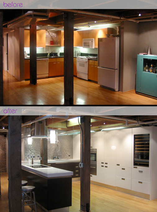 505 X 682 125 KB Jpeg Kitchen Remodels Before And After
