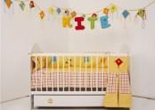 Kites Nursery