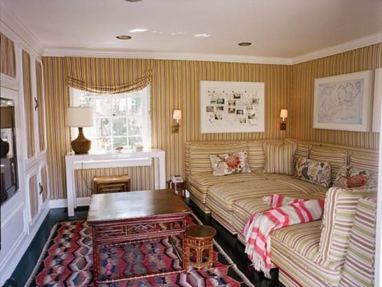 Kristen Panitch Design