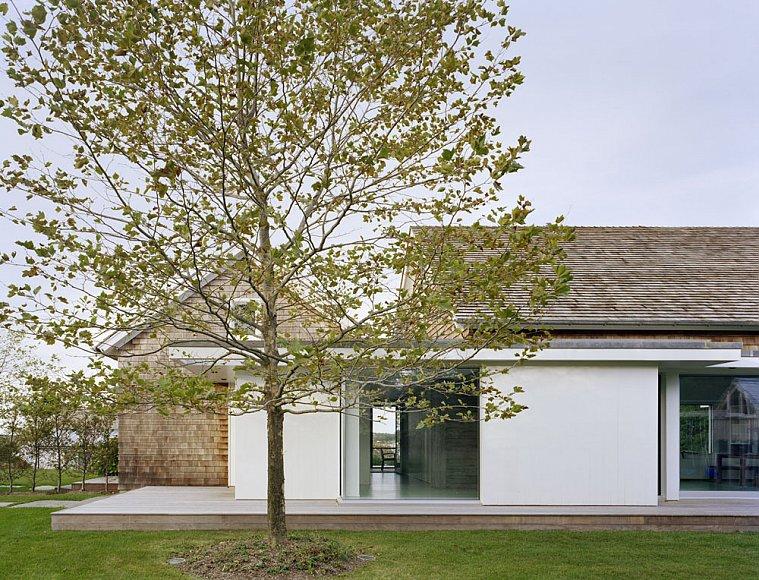 Modern Lake Country House Digsdigs