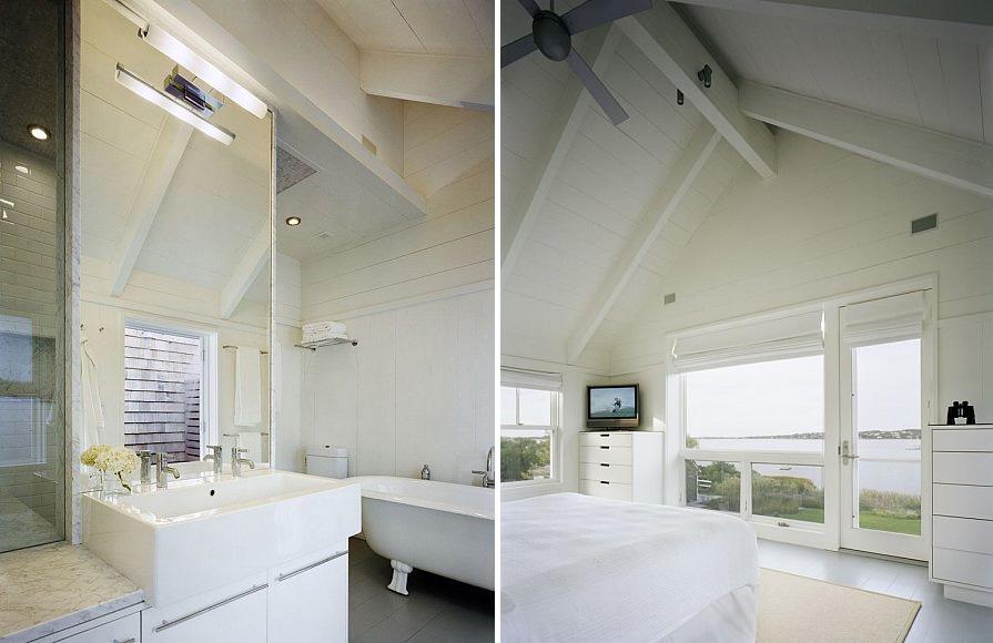House design interior design home furniture home - Lake house bathroom ideas ...