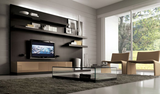 Stunning Modern Living Room Ideas 554 x 326 · 63 kB · jpeg