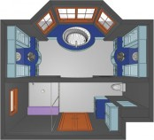 large-bathoom-2-floor-plan