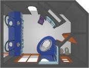 large-bathoom-4-floor-plan