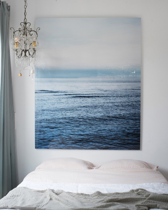 Fresh Large Scale Wall Art Ideas