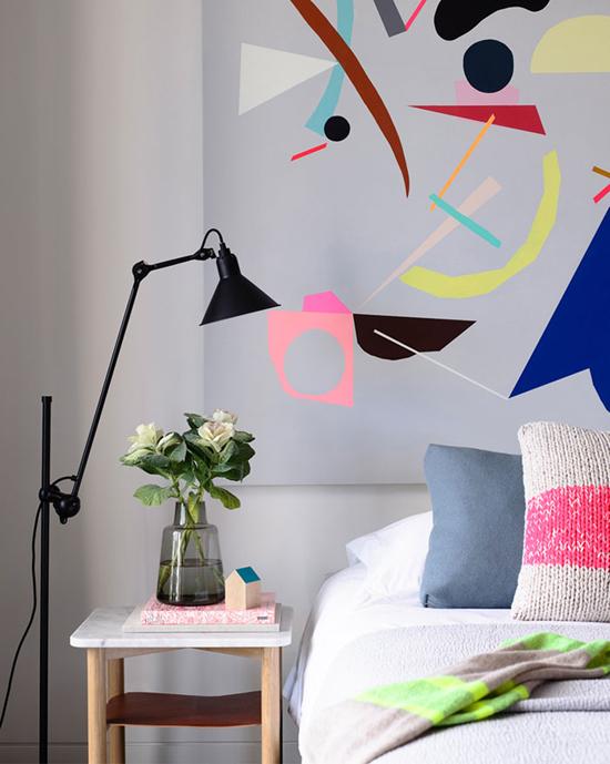 Living Room Paint Color Ideas Cozy