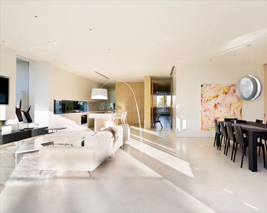 http://www.digsdigs.com/photos/light-and-airy-apartment-interior-design-1.jpg