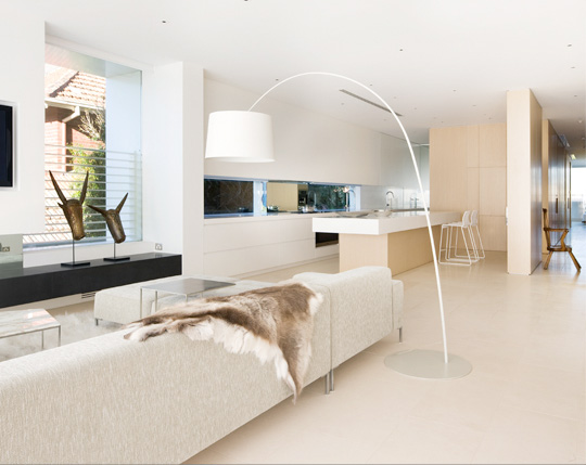http://www.digsdigs.com/photos/light-and-airy-apartment-interior-design-2.jpg