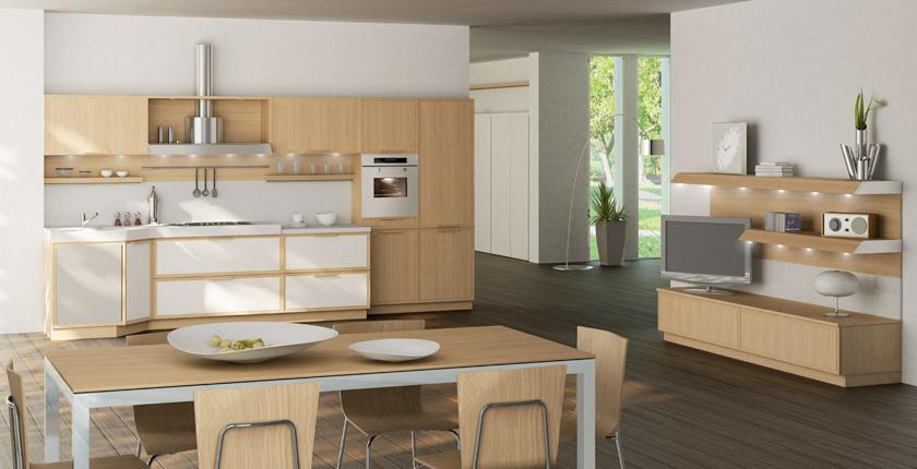 more dark kitchen look kitchens made of dark oak are better choice