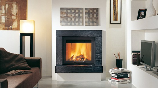 http://www.digsdigs.com/photos/liguria-cladding-for-montegrappa-fireplace-554x308.jpg
