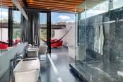 living-amidst-the-forest-glazed-tepozcuautla-house-11