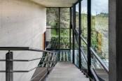 living-amidst-the-forest-glazed-tepozcuautla-house-4