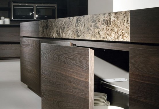 luxurious-kitchen-of-dark-wood-and-emperor-marble-2-554x381.jpg