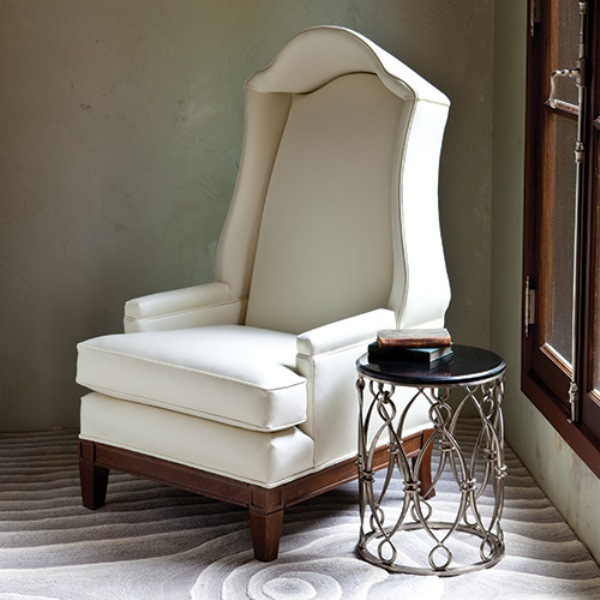 40 ideas to use luxurious porter s chairs in your interior Luxury wheelchairs