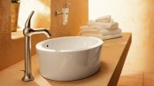 luxury-bathroom-design-axor-10
