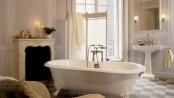 luxury-bathroom-design-axor-12