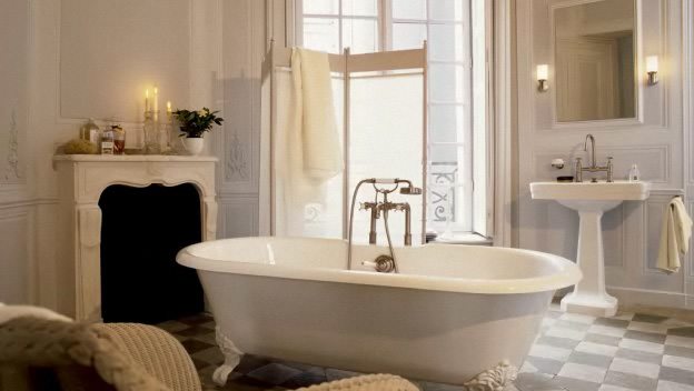 Incredible Luxury Bathroom Designs 624 x 352 · 55 kB · jpeg