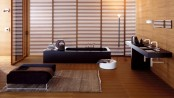 luxury-bathroom-design-axor-14