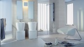 luxury-bathroom-design-axor-2