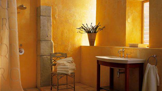 Picture Of luxury bathroom design axor  9