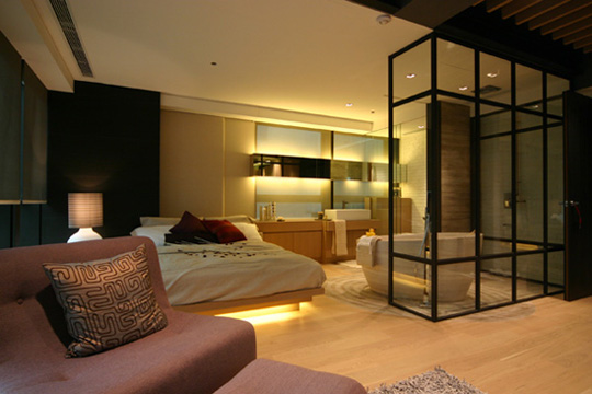 Good Japanese Apartment Interior Design 540 x 360 · 64 kB · jpeg