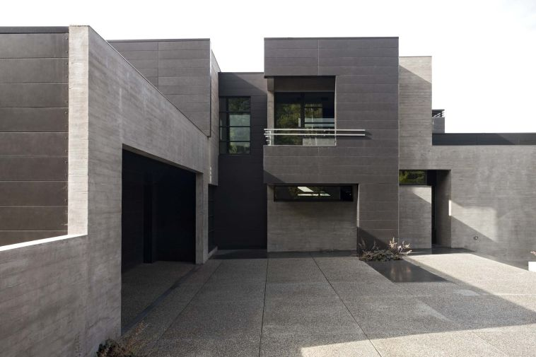 Magnifico Residence