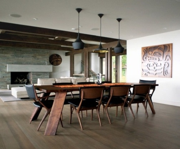 Design Ideas Dining Room Captivating 2018