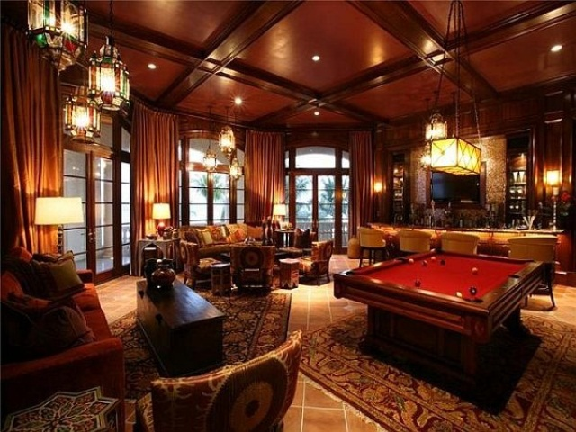 game room design ideas 77. modren ideas 77 masculine game room design ideas digsdigs and game room design ideas