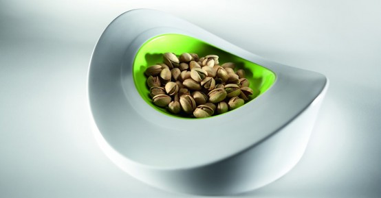 Melamine Multipurpose Bowl
