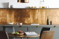 metallic-tiles-decor-ideas-1