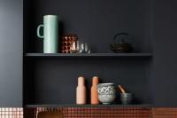 metallic-tiles-decor-ideas-12