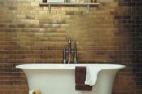 metallic-tiles-decor-ideas-13