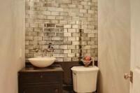 metallic-tiles-decor-ideas-14