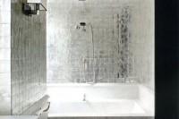 metallic-tiles-decor-ideas-15